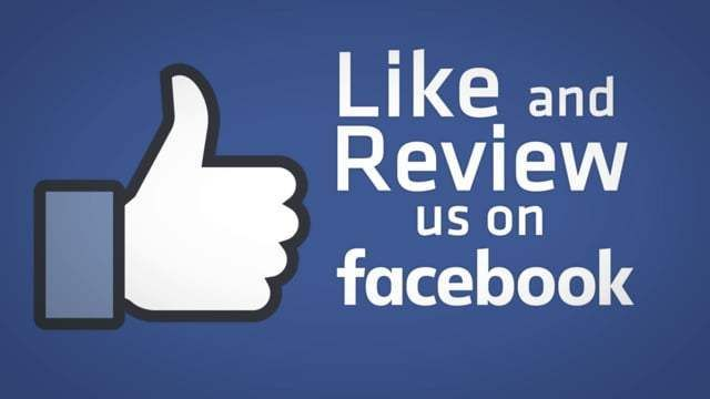 https://www.facebook.com/pg/Beyond-Belief-Massage-and-Spa-1994812714156833/reviews/
